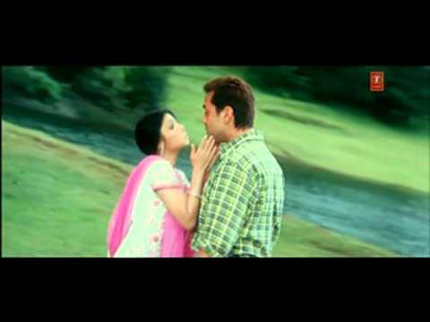 Ek Diwani Ladki Full Song Tango Charlie