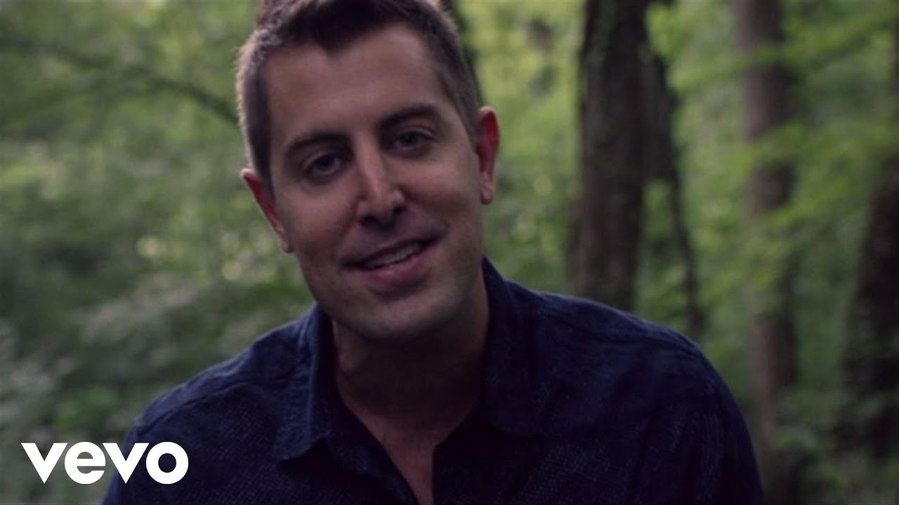 Jeremy Camp - Same Power
