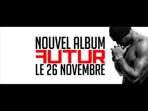Booba -futur (tombé Pour Elle ) Lyrics High Quality 320kbps video