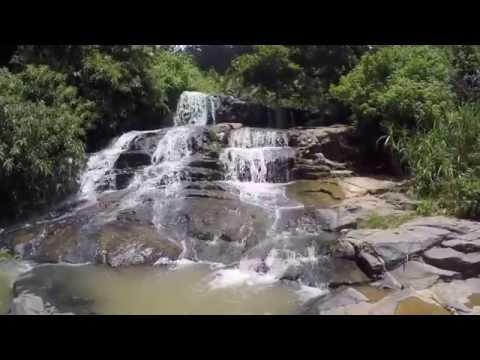 Travel Sri Lanka!