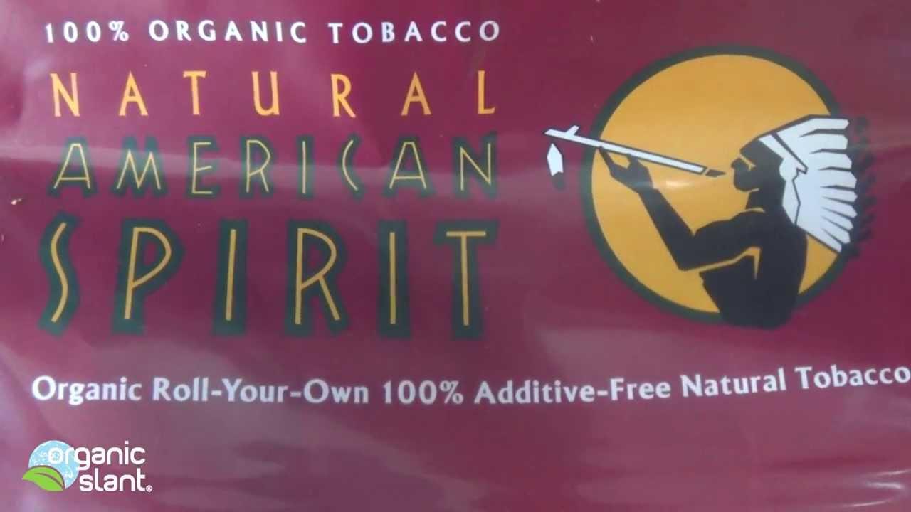 Marlboro cigarette sale