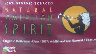 dunhill cigarette coupon printable online