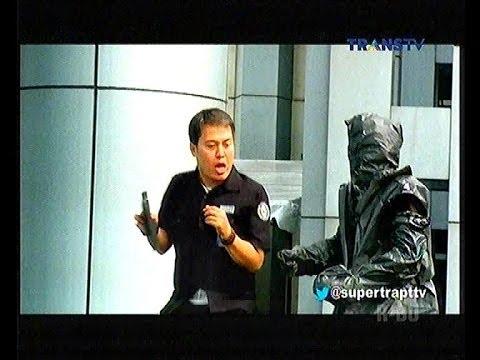 media film hantu terbaru 2013 3gp
