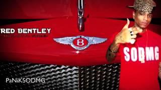 Watch Soulja Boy Red Bentley video