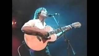 Watch John Denver Four Strong Winds video