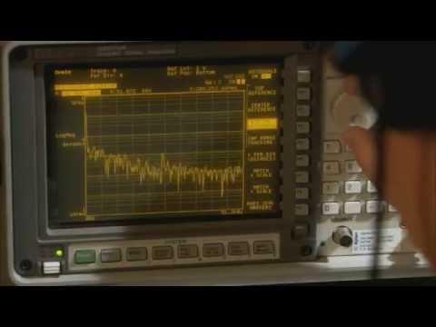 Air Disasters: Under Pressure (Season 3 Episode 7)