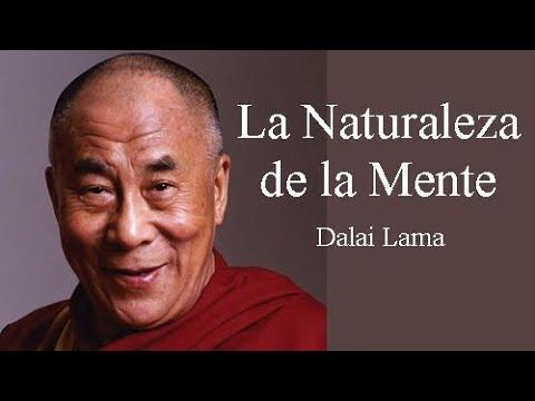 Dalai Lama-La Naturaleza De La Mente.SubEsp