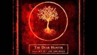 Vídeo 6 de The Dear Hunter