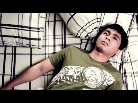 Raditya Dika - Short Movie