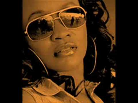 Tanya Stephens - We Can Do Dat Video