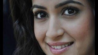 Cute actress Kriti Kharbanda's Hot Collection