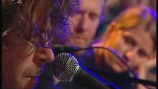 An raibh tú ar an gCarraig (Were you on the rock) - Liam O Maonlai ft. The Swell Season