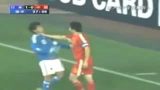 Download Shaolin Soccer (Japan vs China) 3Gp Mp4