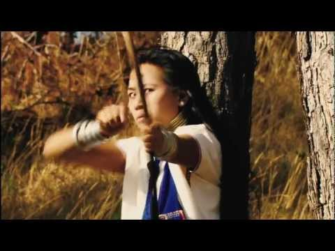 Kayan Beauties Trailer
