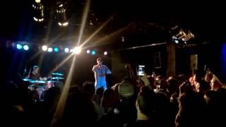 Download Lagu NF - Real (Therapy Session Tour, ATL) Gratis STAFABAND