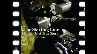 Watch Starting Line The BList video