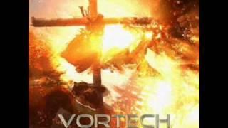 Watch Vortech Impulse video