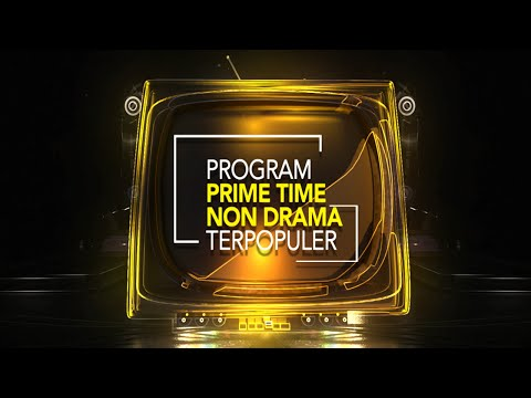 "download lagu Pemenang Nominasi ""Program Prime Time Non Drama Terpopuler"