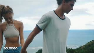 Bazzi Feat Camila Cabello Beautiful Bazzi Vs Edx 39 S Ibiza Sunrise Remix