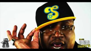 "Too $hort Video - E-40 Feat. Too Short ""Bitch Feat"" / ""Over The Stove"" Official Music Video"
