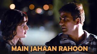 download lagu Main Jahan Rahoo   -   Rahat gratis