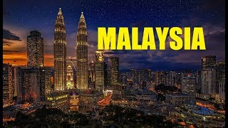Top 10 SHOCKING Facts about Malaysia | Malaysia History | TheCoolFactShow EP89