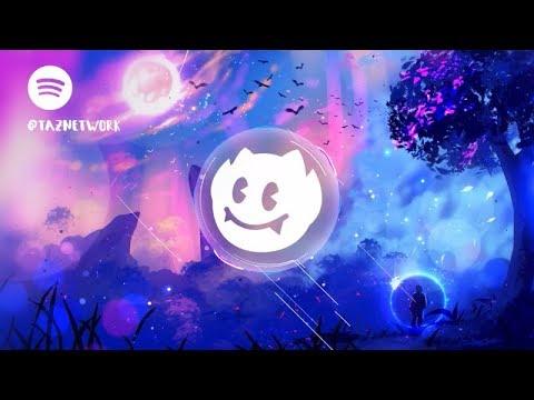 Download Imagine Dragons ‒ Rise Up Mp4 baru