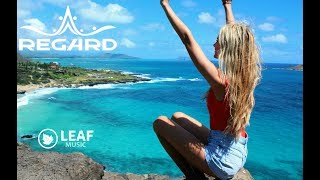 download lagu Good By Summer - The Best Of Vocal Nu gratis