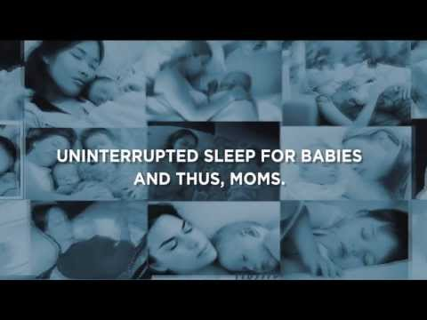 PAMPERS: ZZZ RADIO (Case Study)