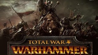 Турнир От Verus'a по Total War:Warhammer