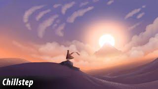 Resonance - Journey