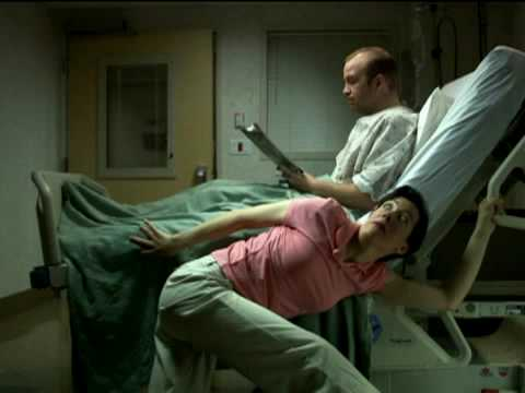 Adverting Campaigns | Heart Hospital of New Mexico -