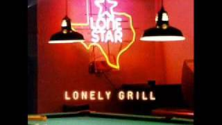 Watch Lonestar I