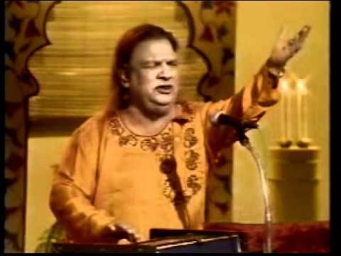 Muhammad Muhammad - Aziz Mian Qawal video