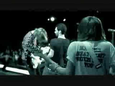 Maroon 5 Sweetest Goodbye Live HQ