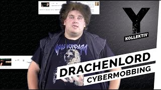 Drachenlord vs. Hater - wenn Cyber-Mobbing Realität wird I Y-Kollektiv Doku