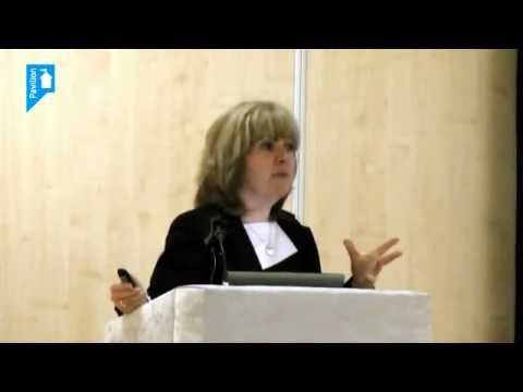 JFHC Live 2012 - Obesity and pregnancy -- how can we stop the crisis