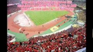 "download lagu ""gomo Kelate Gomo"" Album Wajib Seria Bulu Roma gratis"