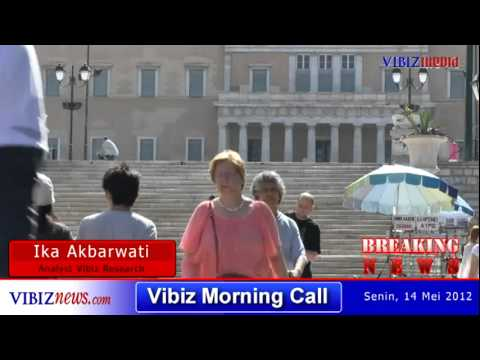 Vibiz Morning Call 14 Mei 2012 Rev
