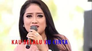 download lagu Gerimis Melanda Hati  - Anisa Rahma Live Kojer gratis