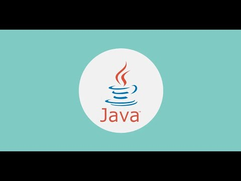 Descargar Java Para Windows 8 [HD]