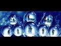 和楽器バンド / 「雪よ舞い散れ其方に向けて」MUSIC VIDEO