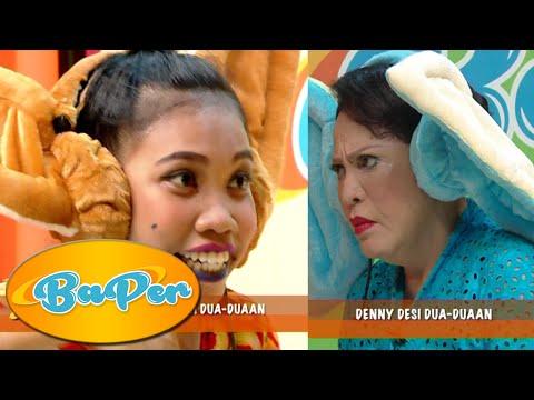 download lagu Tekat 'Tebak Kata' Mumuk Bikin Kesel Mpo gratis