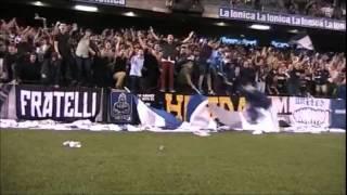 A-League vs AFL Crowd Comparison Part 2