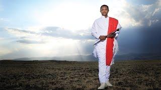 Teddy Afro - ETHIOPIA (Ethiopian Music)