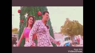 Mon Boleche Amar HD video songs