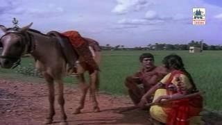 Thaai Meethu Sathyam Surlirajan Super Hit Comedy Scenes