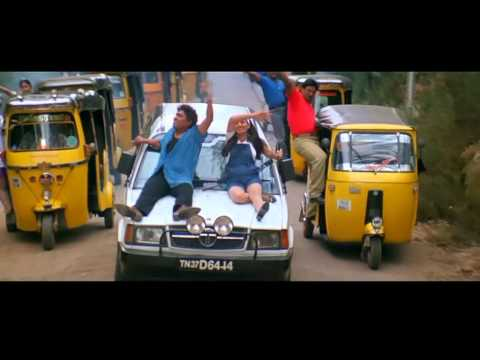 Watch Tu Apna Kaam Kare - Mithun Chakraborty - Ravali - Mard Movie Songs - Devang Patel - Sapna Awasthi