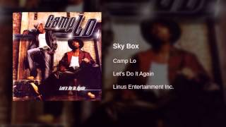 Watch Camp Lo Sky Box video
