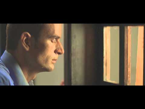 LA LEY - la película: trailer oficial